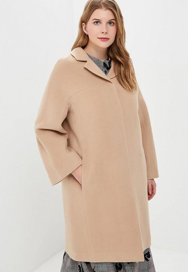 Пальто Ovelli Ovelli MP002XW1H4L8 все цены