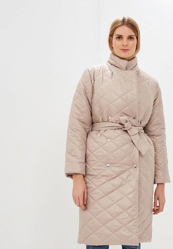 Куртка утепленная Vera Nicco Vera Nicco MP002XW1H4NR юбка vera nicco vera nicco mp002xw14d40