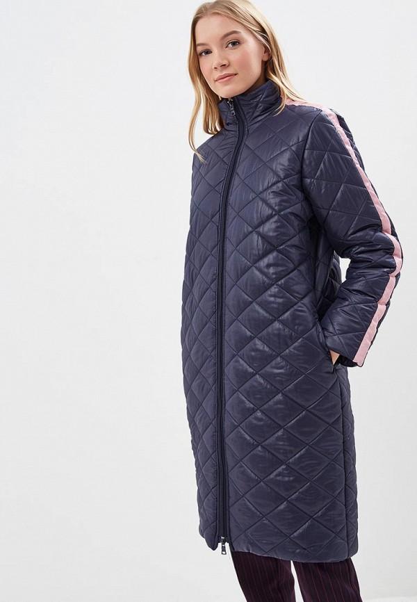 Куртка утепленная Vera Nicco Vera Nicco MP002XW1H4Q5 юбка vera nicco vera nicco mp002xw14d40