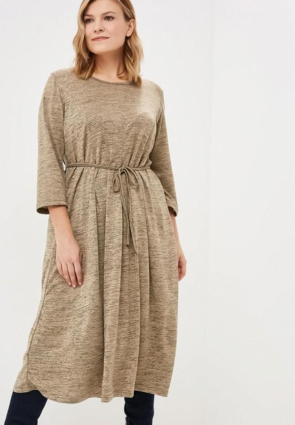 Платье Артесса Артесса MP002XW1H4RF платье артесса артесса mp002xw1h4sf