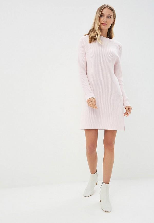 Платье MaryTes цвет розовый  Фото 2