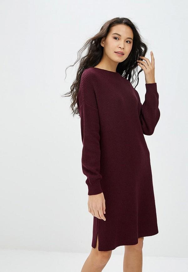 Платье MaryTes MaryTes MP002XW1H4VI платье marytes marytes mp002xw1hojg