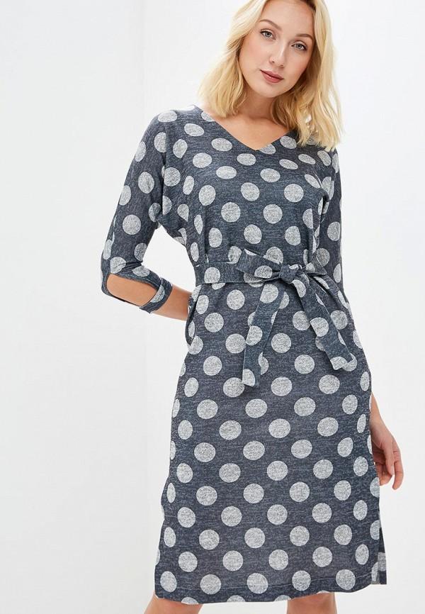 Платье Mari Vera Mari Vera MP002XW1H4VX цена