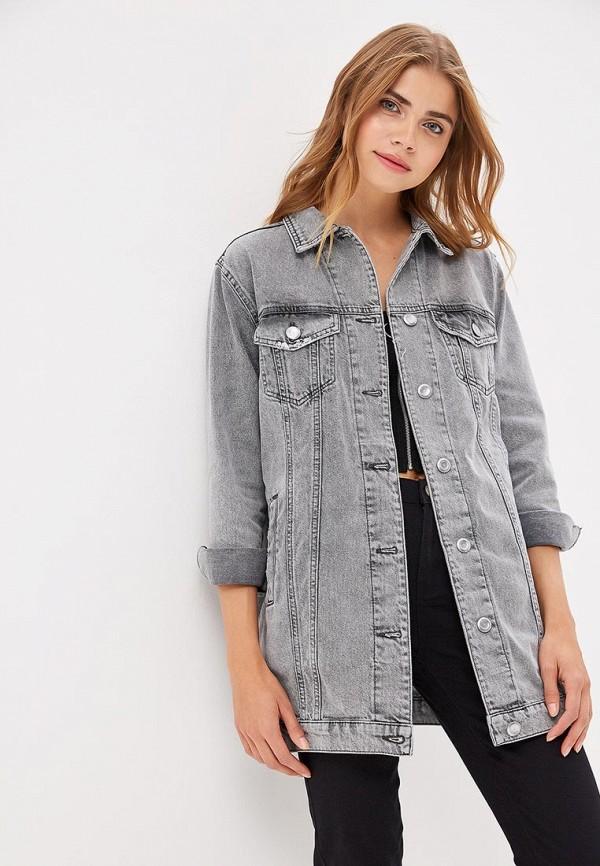 Куртка джинсовая Whitney Whitney MP002XW1H4W4 костюм whitney whitney mp002xw1gzgc