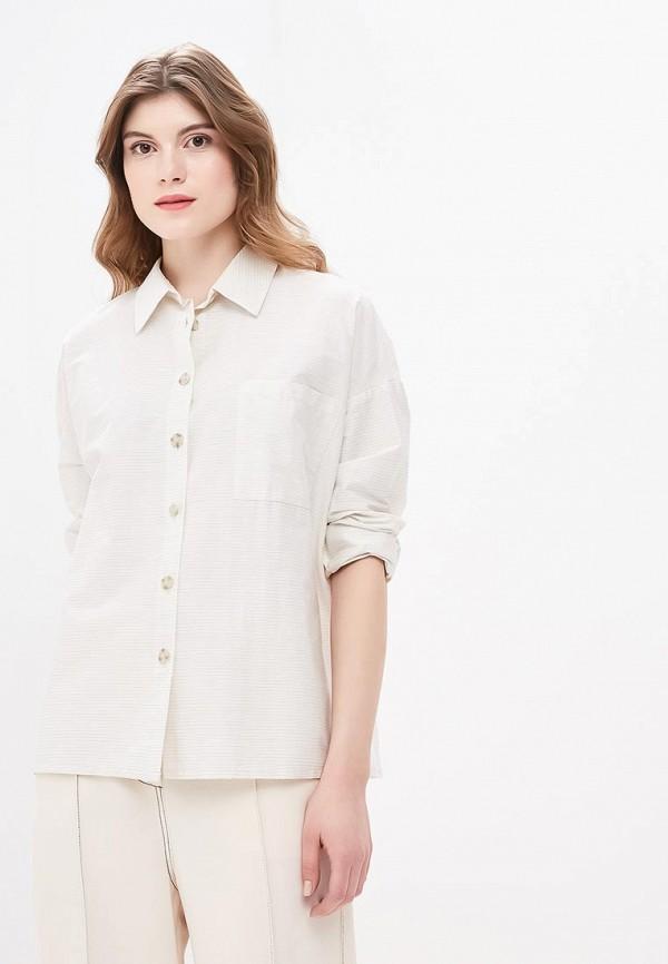 Рубашка Burlo Burlo MP002XW1H4WH цены онлайн