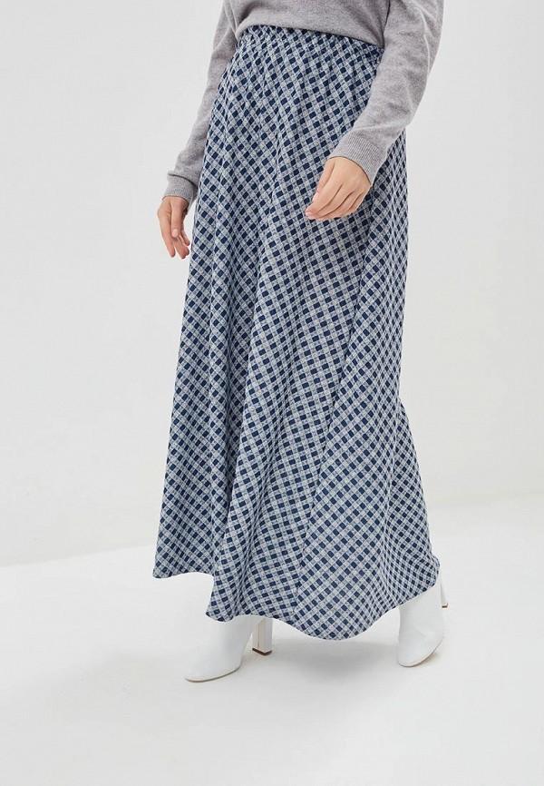 Юбка Darissa Fashion Darissa Fashion MP002XW1H51E стоимость
