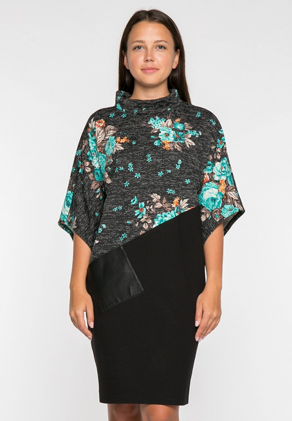 Платье Mankato Mankato MP002XW1H54K платье mankato mankato mp002xw1hhbc