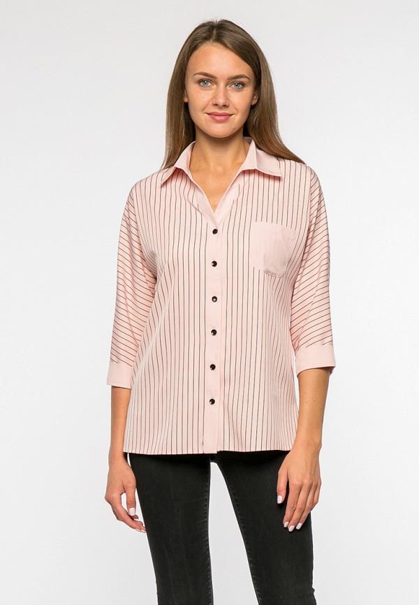 Блуза Mankato Mankato MP002XW1H553 блуза mankato mankato mp002xw1ah9q