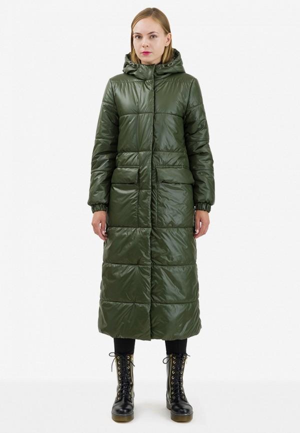 Куртка утепленная Doctor E Doctor E MP002XW1H55G все цены