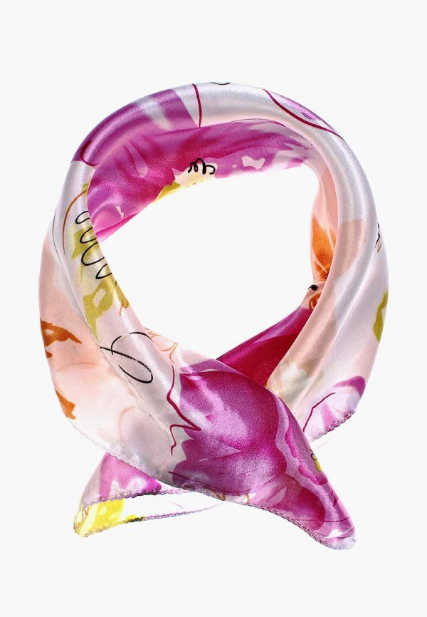 Купить Платок Vittorio richi, mp002xw1h5av, белый, Осень-зима 2018/2019