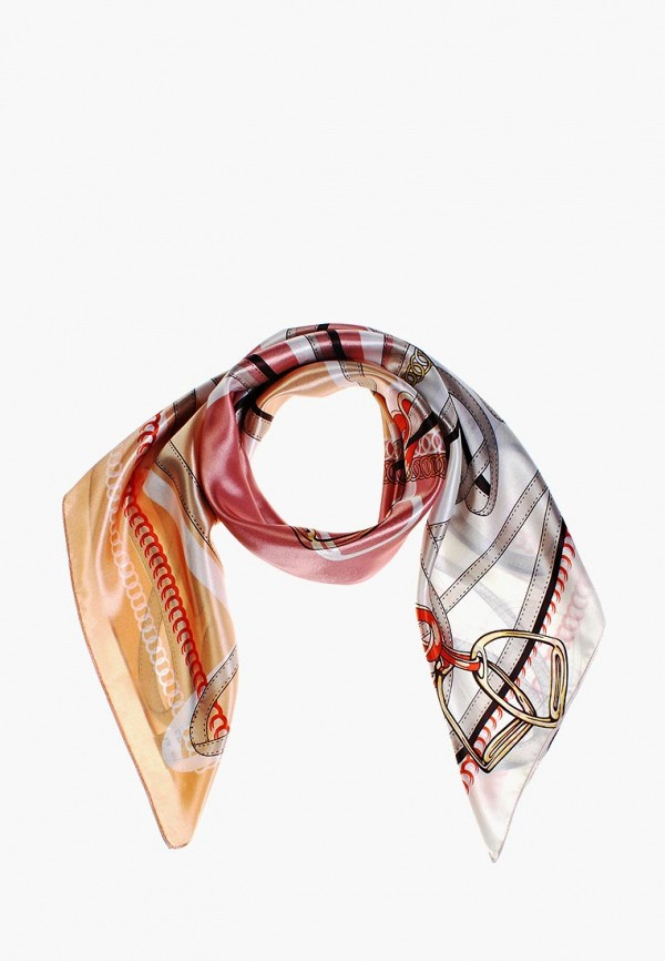 Купить Платок Vittorio richi, mp002xw1h5cx, розовый, Осень-зима 2018/2019