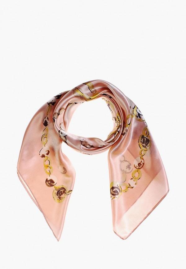 Купить Платок Vittorio richi, mp002xw1h5cy, розовый, Осень-зима 2018/2019