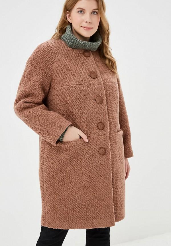 Пальто Zar style