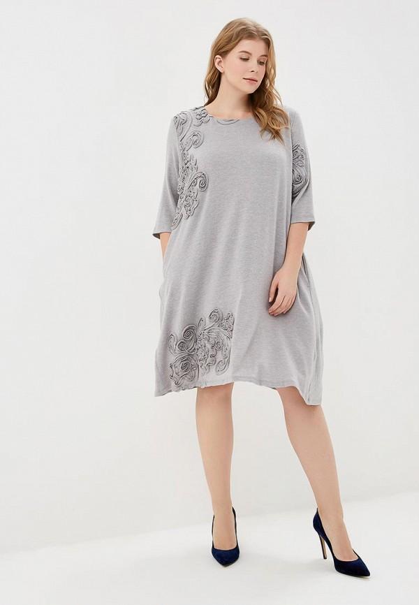 Платье Zar style Zar style MP002XW1H5KL шарф zar trf 4219 225