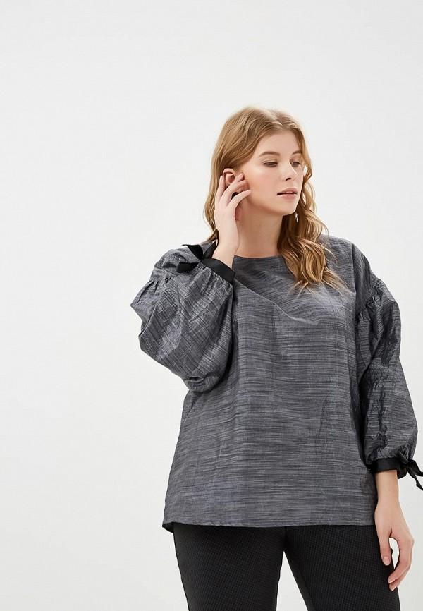 Блуза Zar style