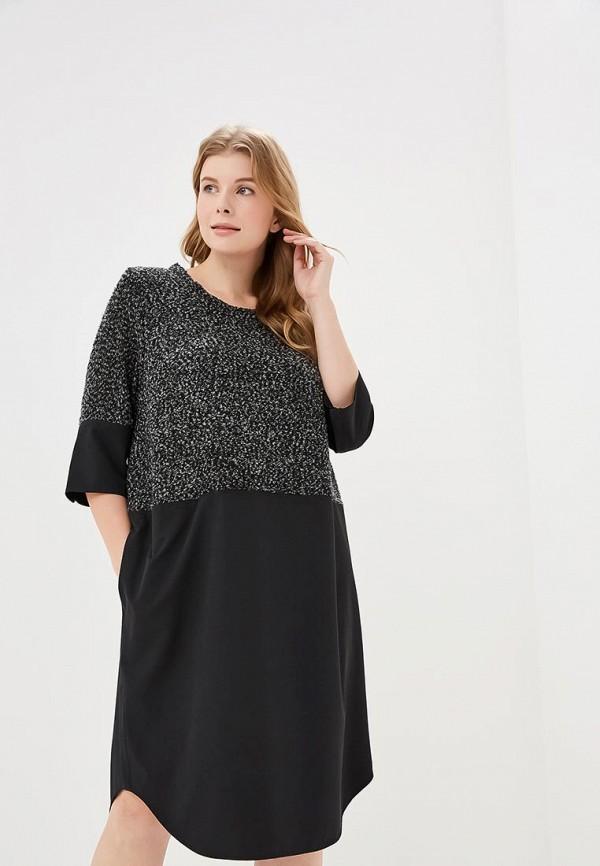 Платье Zar style Zar style MP002XW1H5L3 цена 2017