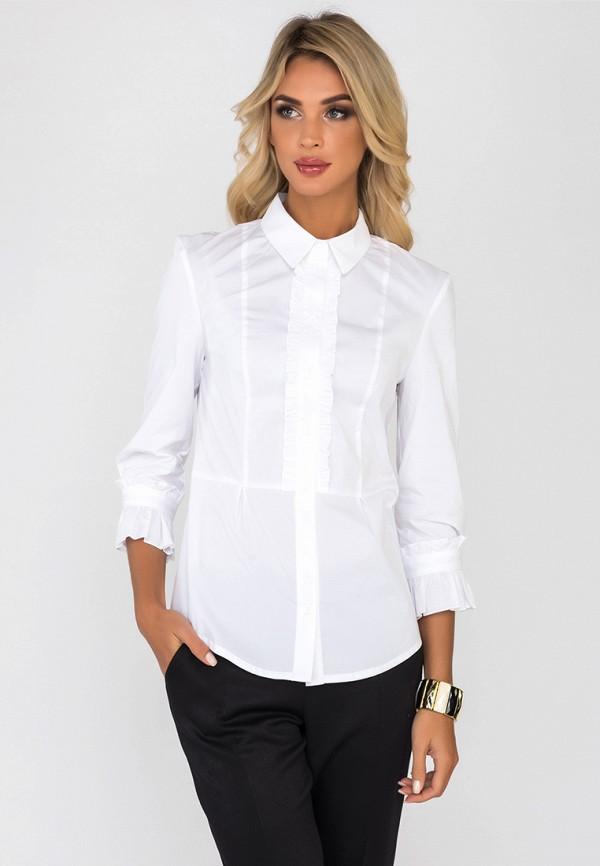 Рубашка Gloss Gloss MP002XW1H5MJ юбка quelle gloss 1020084