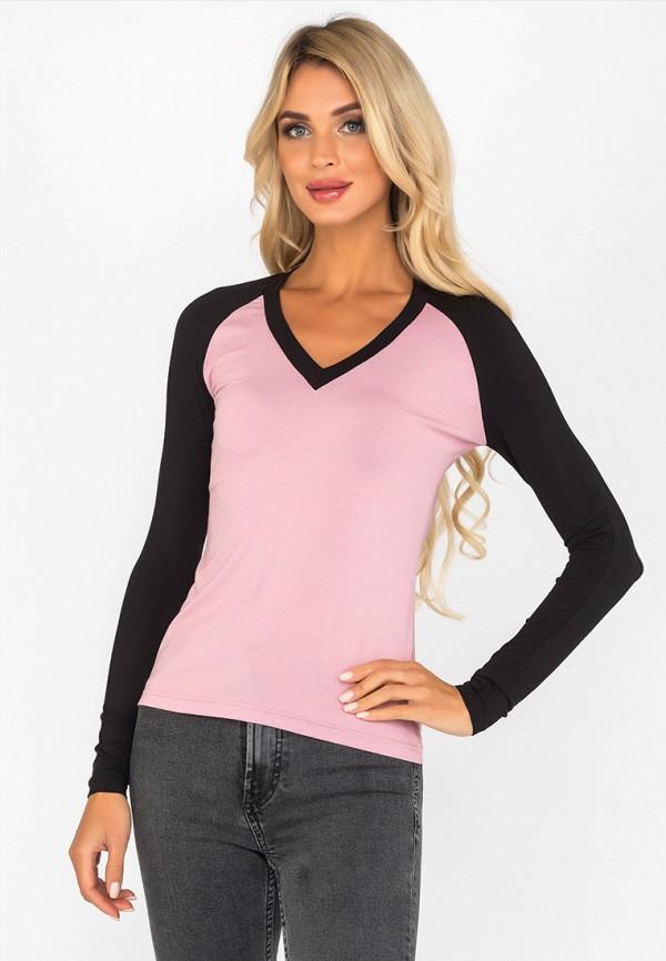 Пуловер Gloss Gloss MP002XW1H5MN юбка quelle gloss 1020084