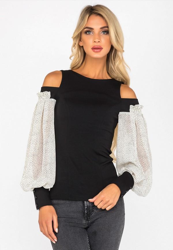 Блуза Gloss Gloss MP002XW1H5N3 блуза gloss gloss mp002xw1anmp