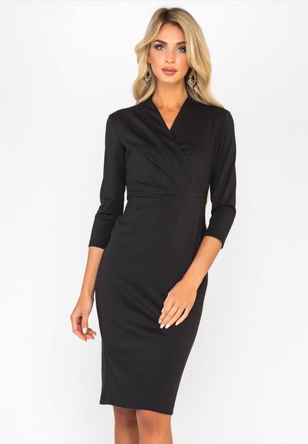 Платье Gloss Gloss MP002XW1H5NE платье quelle gloss 1009064
