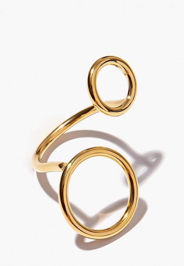 Кольцо Exclaim Exclaim MP002XW1H5QD кольцо exclaim exclaim mp002xw1hx9g