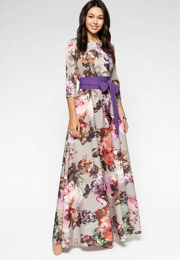 Платье Eva Eva MP002XW1H5R0 недорго, оригинальная цена