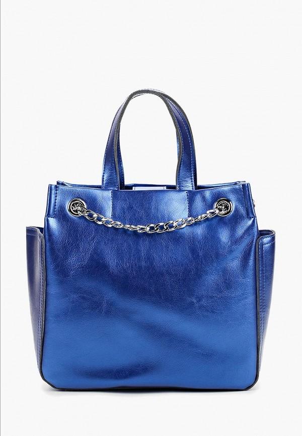 Сумка Bolso Bolso MP002XW1H5R3 сумка bolso bolso mp002xw1i1hc