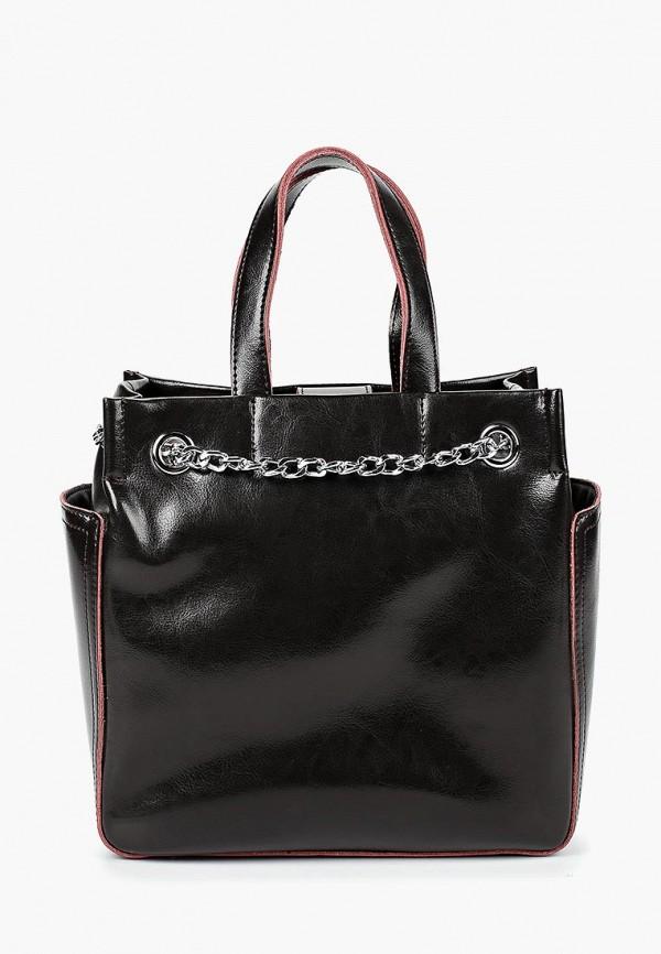 Сумка Bolso Bolso MP002XW1H5R4 сумка bolso bolso mp002xw1i1hc