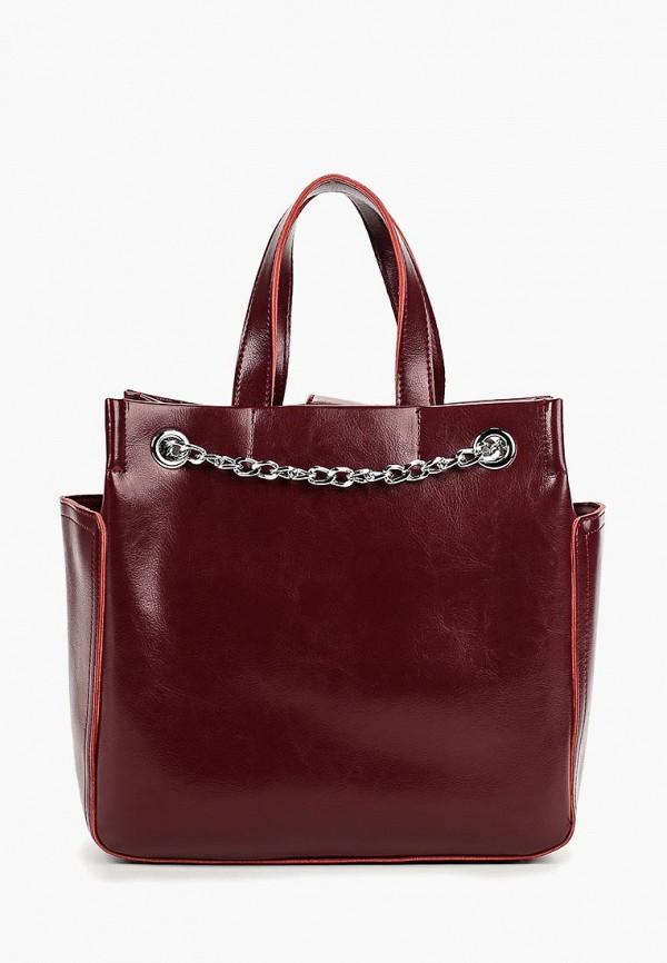 Сумка Bolso Bolso MP002XW1H5R7 сумка bolso bolso mp002xw1i1hc