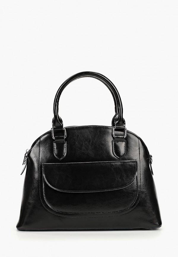 Сумка Bolso Bolso MP002XW1H5RB сумка bolso bolso mp002xw1i1hc