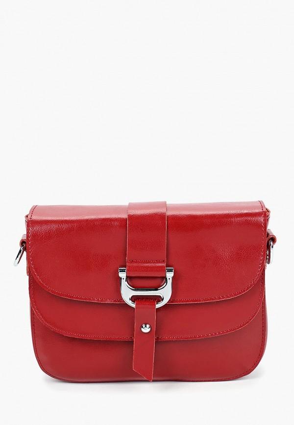 Сумка Bolso Bolso MP002XW1H5RQ сумка bolso bolso mp002xw1i1hc