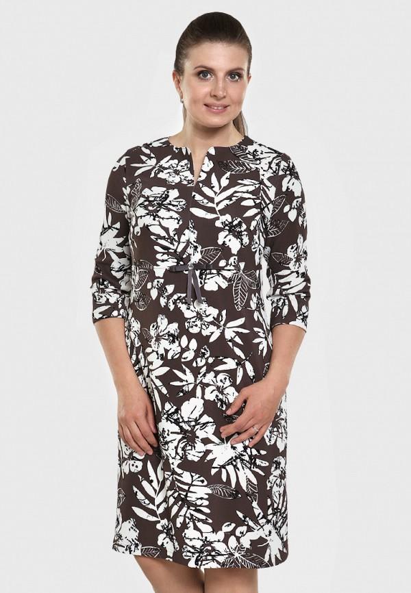 Платье Prima Linea Prima Linea MP002XW1H5TA платье prima linea prima linea mp002xw0txh7