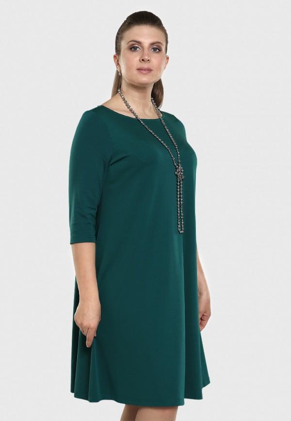 Платье Prima Linea Prima Linea MP002XW1H5TC цена