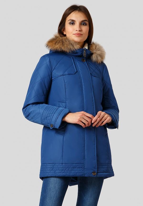 Куртка утепленная Finn Flare Finn Flare MP002XW1H5X1 цена