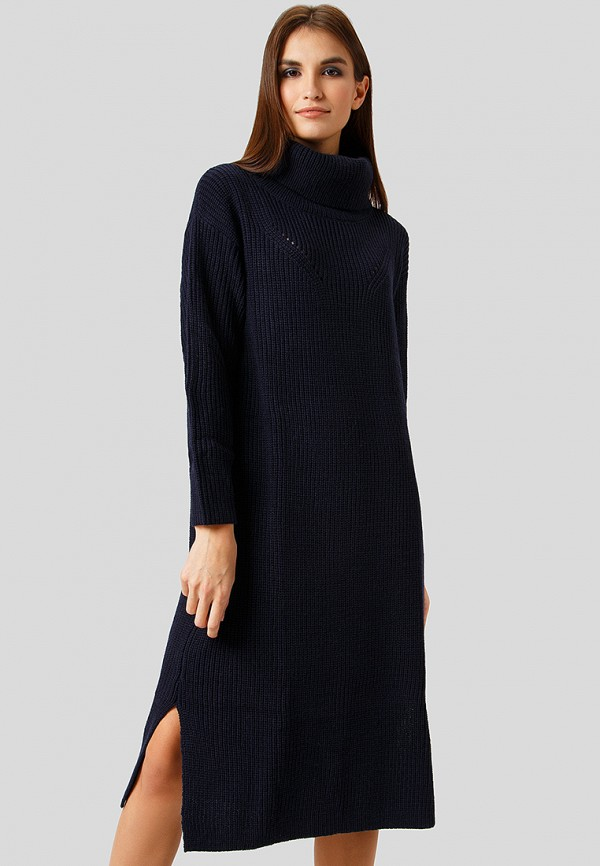 Платье Finn Flare Finn Flare MP002XW1H5XH платье finn flare finn flare mp002xg009mg