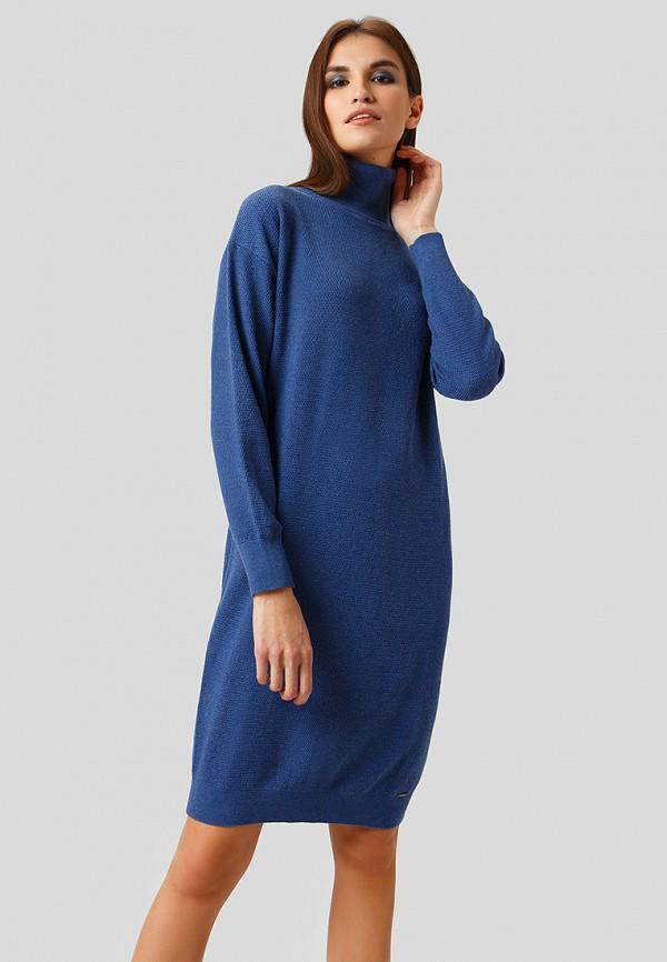 Платье Finn Flare Finn Flare MP002XW1H5YD