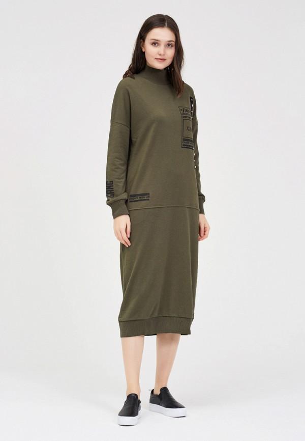 Платье Whitney Whitney MP002XW1H65O костюм whitney whitney mp002xw1gzgc