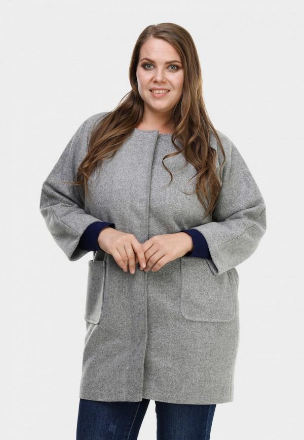 Зимние пальто Magwear