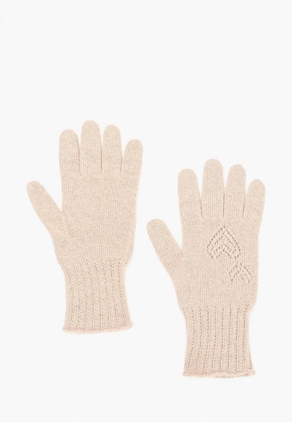 Перчатки Фабрика Оренбургских пуховых платков Фабрика Оренбургских пуховых платков MP002XW1H6GF