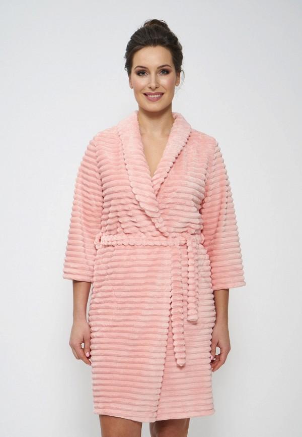 женский халат cleo