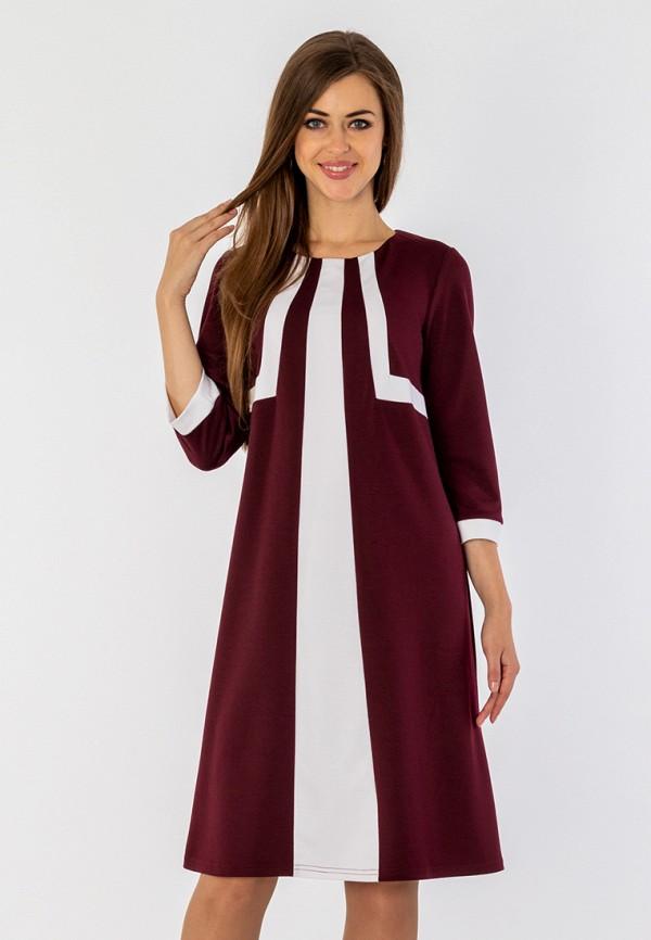 Платье S&A Style S&A Style MP002XW1H6KK цена и фото