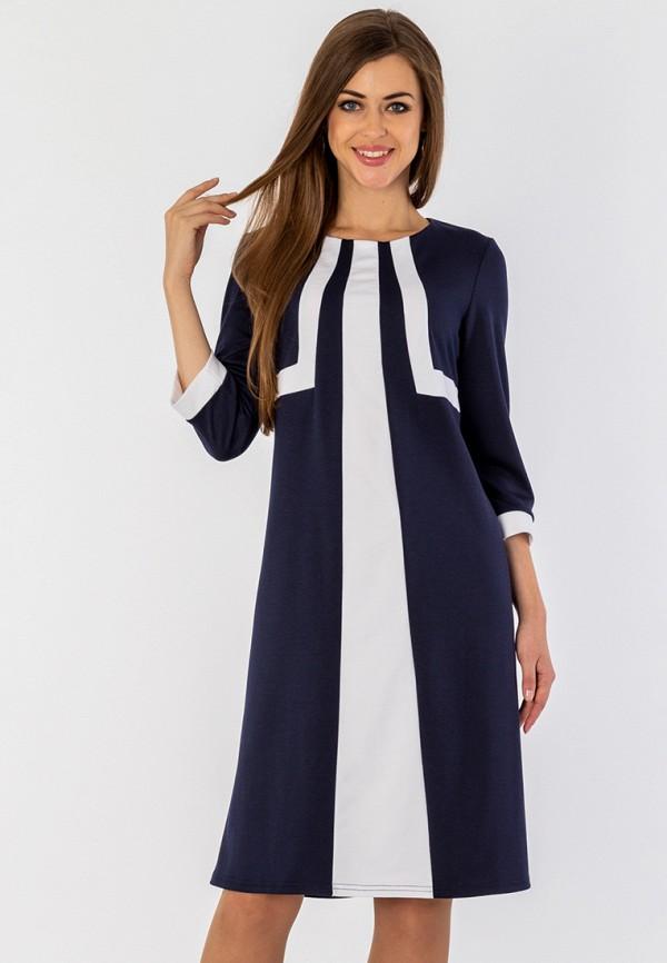 Платье S&A Style S&A Style MP002XW1H6KM simple style women s long sleeve round neck letter print sweatshirt