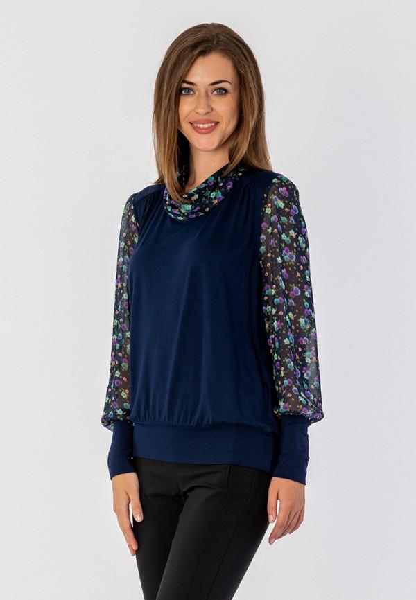 цена Блуза S&A Style S&A Style MP002XW1H6LI онлайн в 2017 году