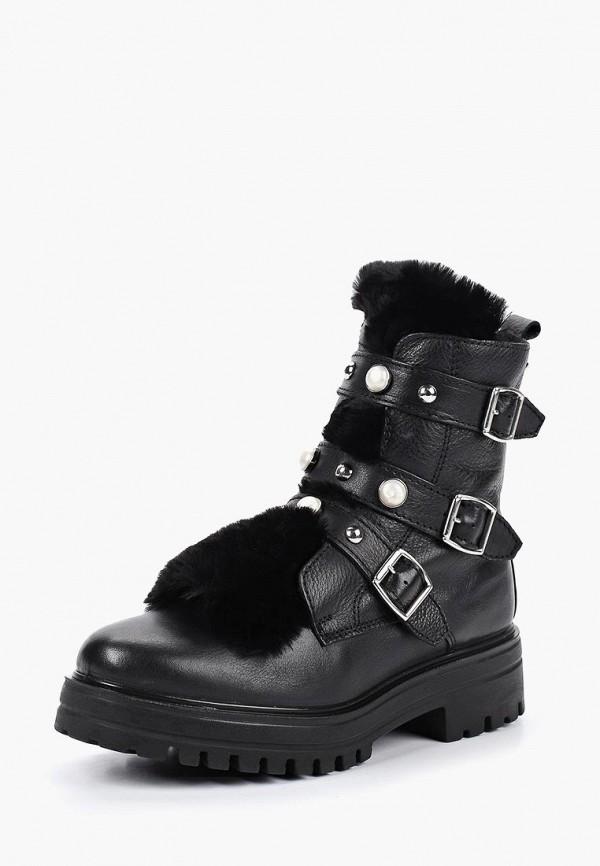 Ботинки Igi&Co Igi&Co MP002XW1H6PW цены онлайн