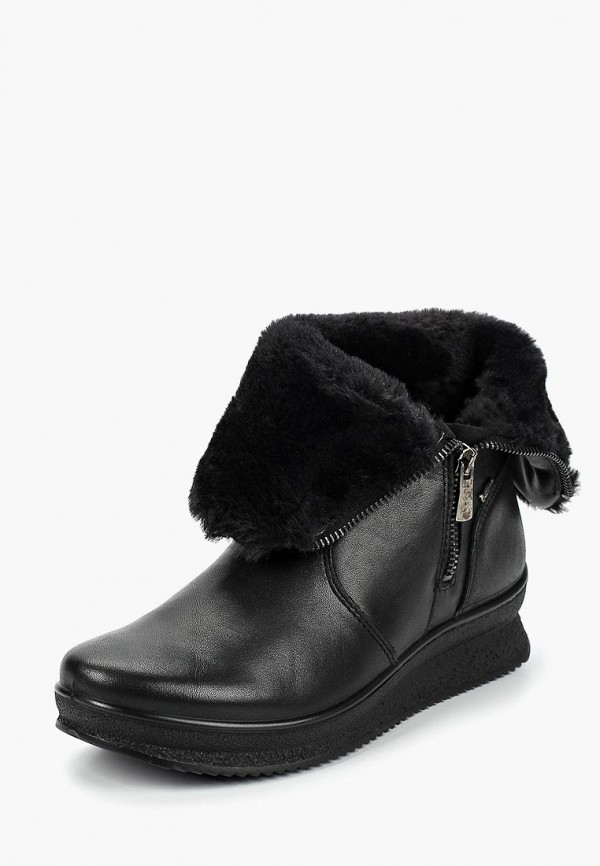 Ботинки Igi&Co Igi&Co MP002XW1H6Q4 цены онлайн