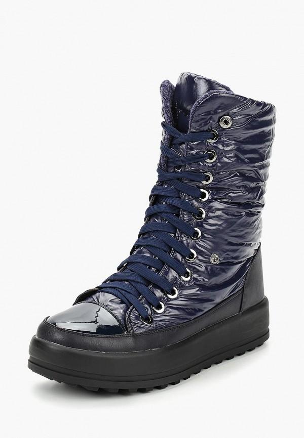 Ботинки Dino Ricci Trend Dino Ricci Trend MP002XW1H6SR ботинки dino ricci ботинки на шнурках