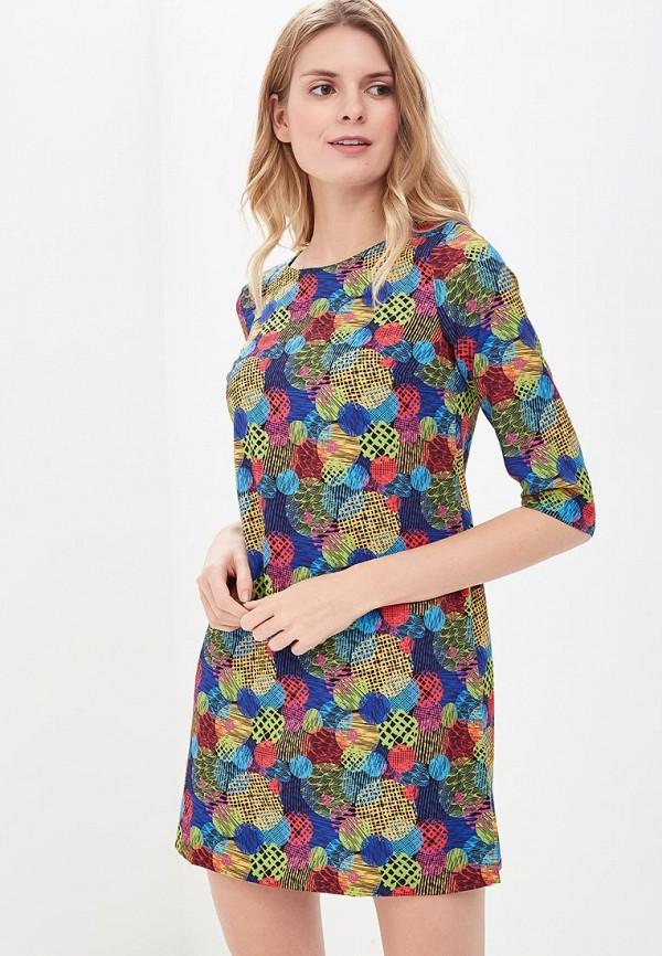Платье Viserdi Viserdi MP002XW1H6TY