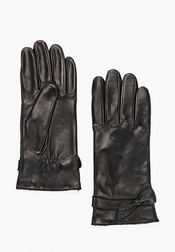 Перчатки Eleganzza Eleganzza MP002XW1H6UC