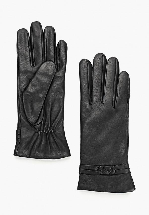 Фото - Перчатки Eleganzza Eleganzza MP002XW1H6UQ защитные антистатические перчатки из углеродного волокна ermar erma