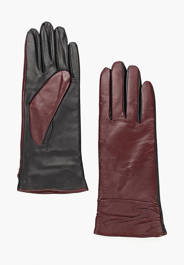 Фото - Перчатки Labbra Labbra MP002XW1H6V1 защитные антистатические перчатки из углеродного волокна ermar erma